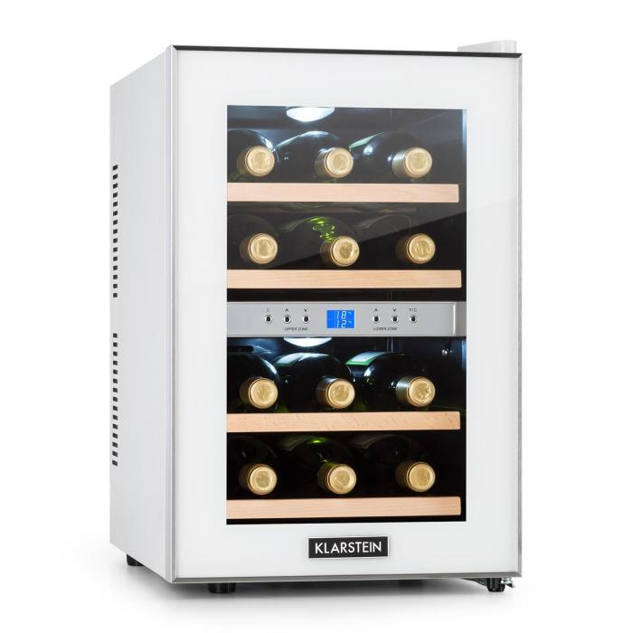 Reserva Wine Cooler white