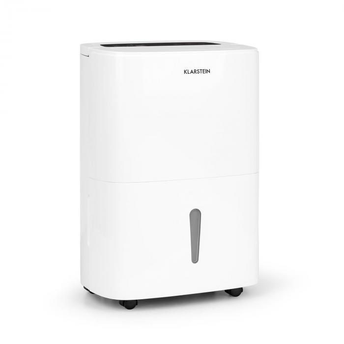 DryFy 20 Déshumidificateur d'air