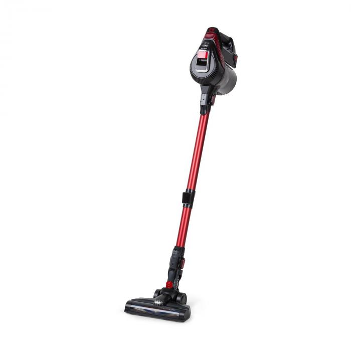 Cleanbutler 3G Turbo aspirateur sans fil