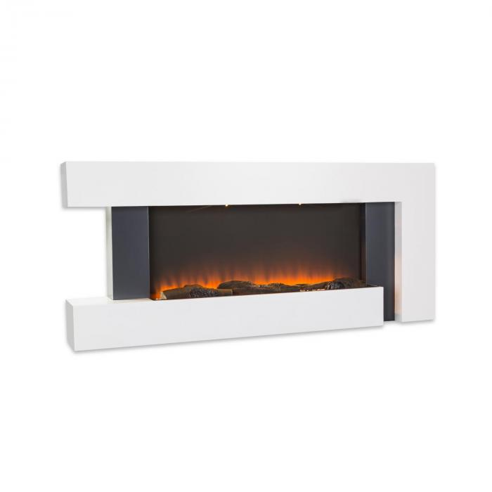 Studio Light & Fire 2 Kamin