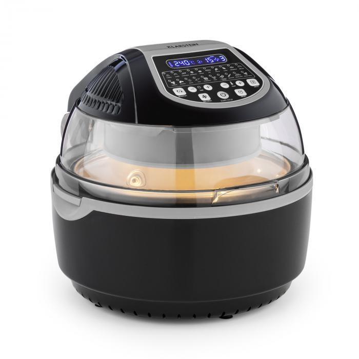VitAir Smart Air Frier