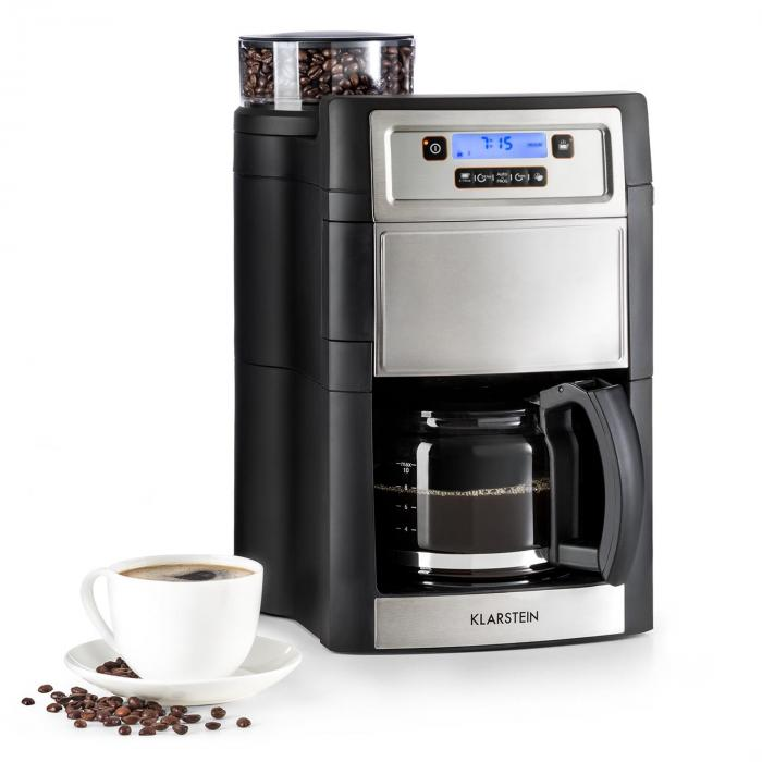Aromatica II Coffee Machine