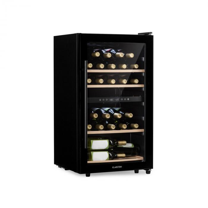 Barossa 29D Wine Cooler