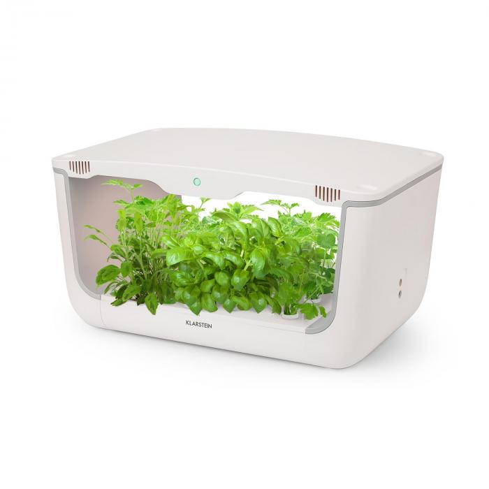 GrowIt Farm Smart Indoor Garden