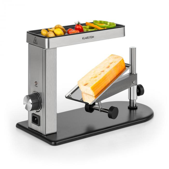 Appenzell Pro Raclette