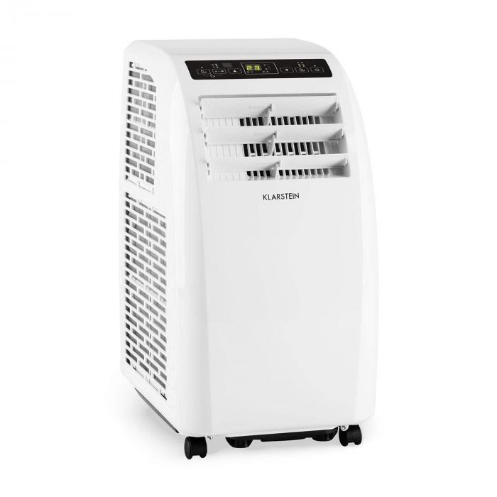 Metrobreeze Rome Air Conditioner