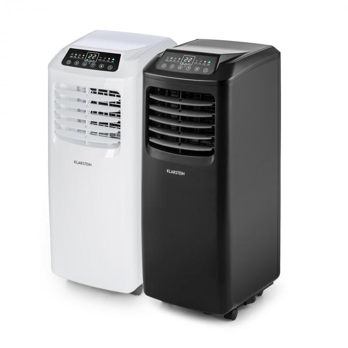 pure blizzard 3 2g 3 in 1 air conditioner 7000 btu black. Black Bedroom Furniture Sets. Home Design Ideas