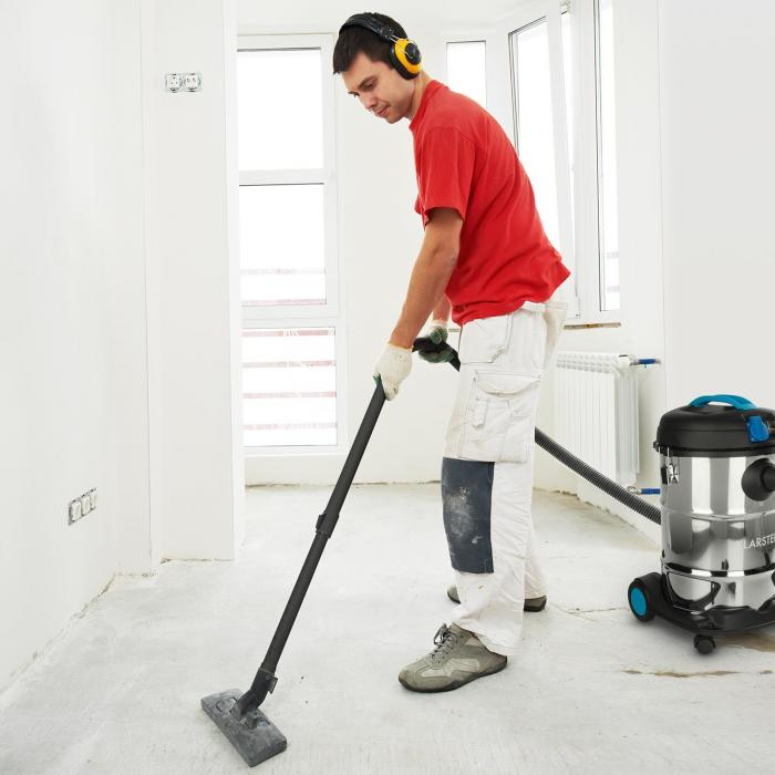 Parkside Wet And Dry Vacuum Cleaner Manual: Clean Room Prima Industrial Wet & Dry Vacuum Cleaner 1200W